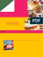 Ebook _10 Delicias Para Exagerar Sem Culpa (1).pdf