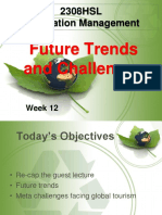 2308HSL_Week 12_Future Trends and Challenges_STUDENT.pptx