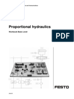 Proportional Hydraulics Basic Level - Workbook_EN (TP 701).pdf