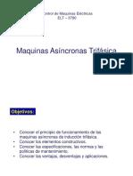 maquinas-asincronas.pdf