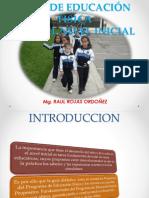 1466810812-guia-de-educacin-fisica.pptx