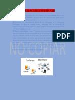 Hardware y Software.docx Exam