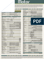 importados_final-709.pdf