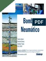 Bombeo Neumatico Basicox.pdf