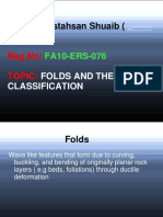 90090666-Folds-and-their-classification.ppt