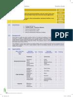 Part 4.pdf