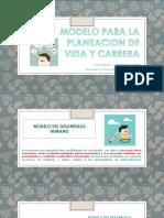 Modelos para la planeación de vida y carrera pp.pptx