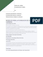 MODELOS PARA LA PLANEACION DE VIDA Y CARRERA.docx