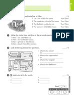 Extra_test.pdf