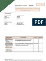formato de programación unidades.docx