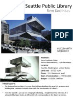 seattlepubliclibrary-140312095223-phpapp01.pdf