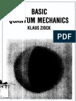 Basic Quantum Mechanics by Klaus Ziock, Wiley (1969).pdf