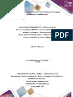 Actividad_5_Trabajo_Colaborativo_Grupo_133.docx