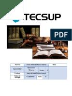 TRABAJO DE LEGISLACION FINAL - FLORES MIRANDA RENZO GABRIEL.pdf