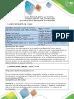 Syllabus del curso Técnicas de investigación.docx