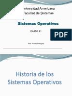 Sistemas_Operativos_-_Clase_1