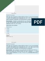 quiz_inicial_fisicoquimica.docx