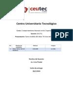 S2- Tarea No. 2.1 Análisis de video.docx