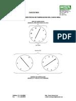 Fecha de Fabricación de Cascos.PDF