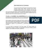 CARACTERISTICAS DE LA SOCIEDAD.docx