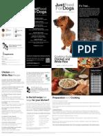 JFFD-ChknCookingGuide_201608.pdf