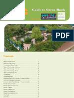 Green Roof Guide v2