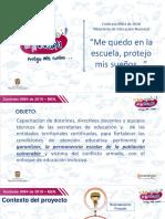 Presentacion_EA_Territorios.pptx