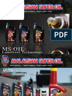PREVIEW MS OIL.pdf