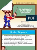 EDU3093 PPT.ppt