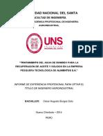 T002926.pdf