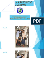 Sosialisasi PKM Universitas Borneo Tarakan.pptx