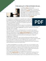 ÉTICA Y TRABAJO PROFESIONAL.docx