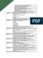 Secuencia focus 1.docx