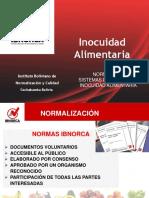 CHARLA-INOCUIDAD-ALIMENTARIA-Y-NORMATIVA.pdf