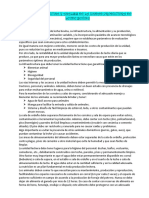 INFORME2-LACTEOS.docx