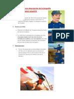 descripcion bibliografica.docx