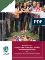 MemoriasDialogos.pdf