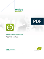 81118_01_Manual de Usuario - CFEContigo FaseII V1.0.1 - Completo