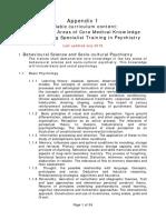 exams-syllabic-curriculum-mrcpsych-december-2013.pdf