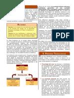 Historia de la tecnología.doc