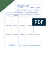 FINGERPRINT CARD.pdf