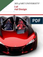 school-of-industrial-design-program-brochure.pdf