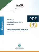 DE_M17_U0.pdf