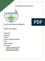 sociologia-1.docx