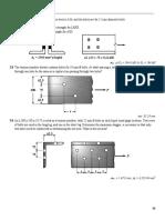 EXERCISES 1.0 - Copy.pdf