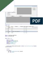 coding SPP.docx