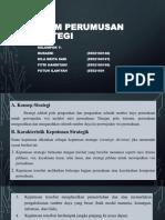Sistem perumusan strategi - Kelompok 7.pptx