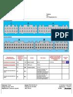 ATI Technical Manual