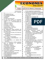 TEMA 7 TEORÍA DE LA OFERTA Y DEMANDA - Arturito PreU.docx