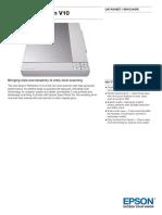 Epson-Perfection-V10-datasheet.pdf